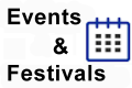 Upwey Events and Festivals Directory